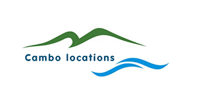 logo cambo locations