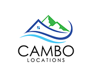 logo cambo locations.net