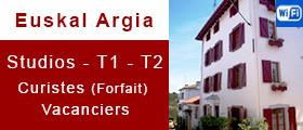 Euskal Argia